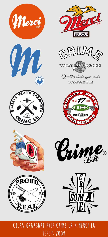 logos_colas_grsrd