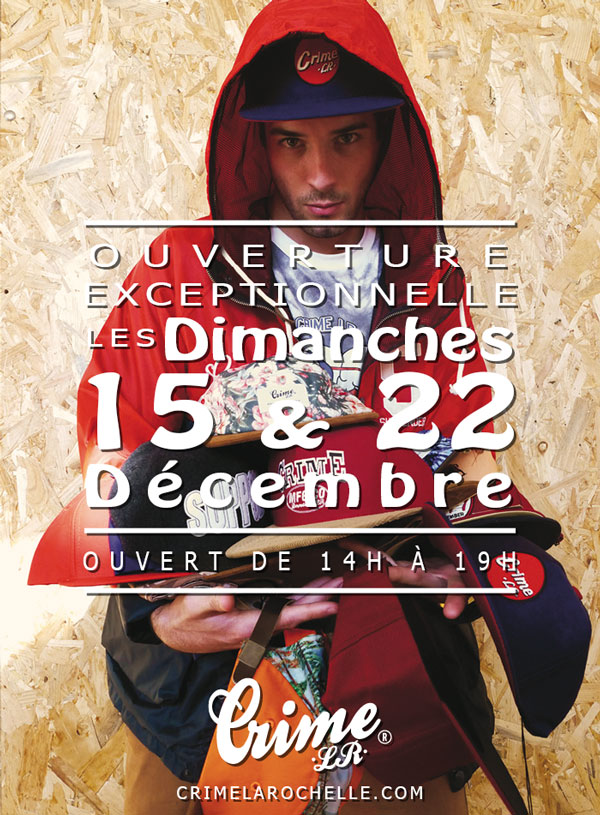 flyer_dimanches_couleurs