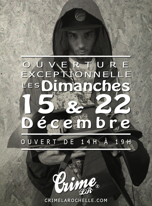 flyer_dimanches_n&b