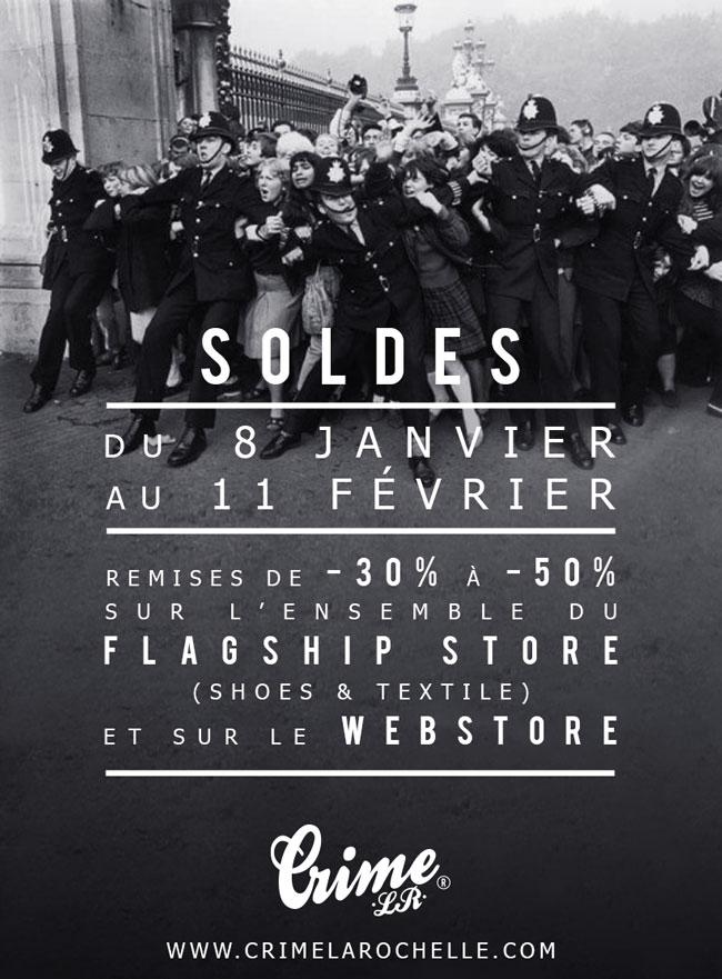 flyer_soldes3