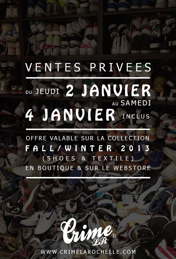 flyer_ventes_privees
