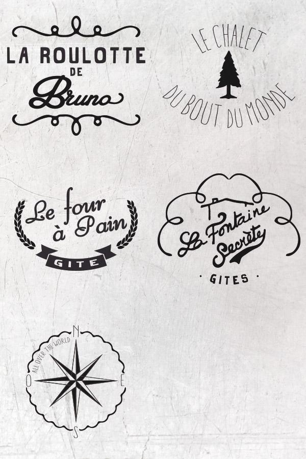 grsrd_logos_gites_2