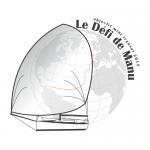 logo_darkgrey_fond_white_500x500