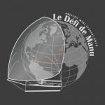 logo_grey_fond_darkgrey_500x500