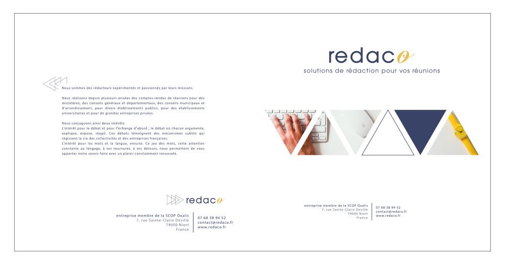 redaco_plaquette_exterieur
