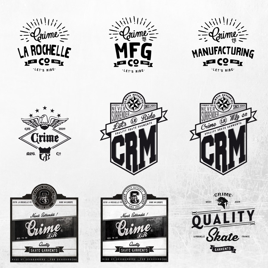 planche_logos_grsrd