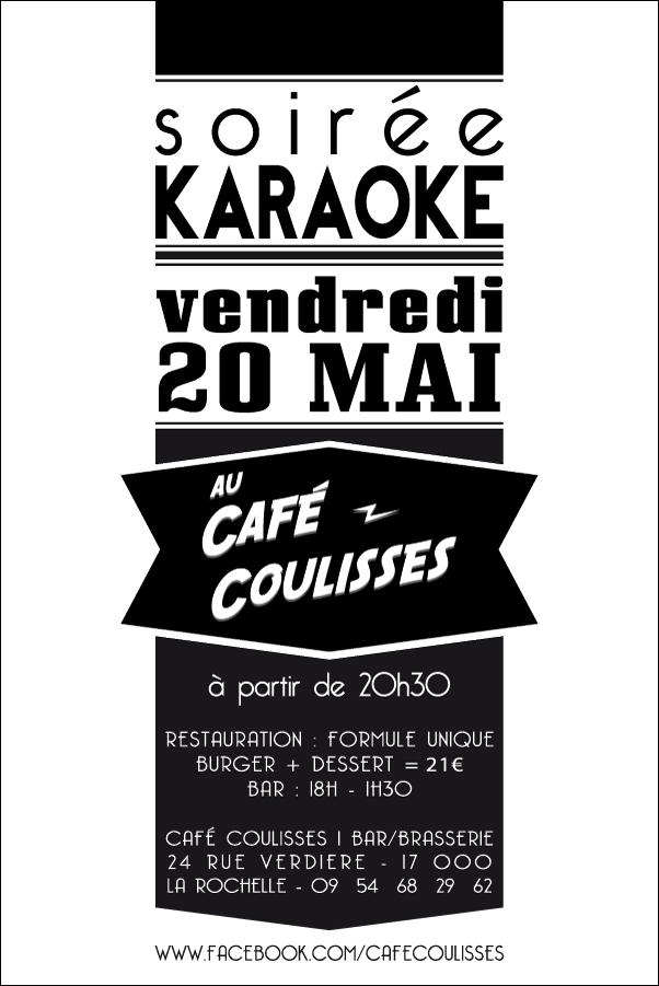 karaoke_a6_recto